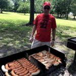 Fathers Day Picnic 2019